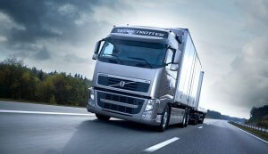 Transport De Marfa International